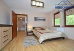 Mieszkanie na sprzedaż, Zakopane, 34 m²