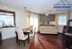 Mieszkanie na sprzedaż, Kościelisko, 65 m²
