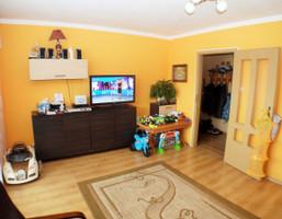Mieszkanie na sprzedaż, Suwałki, 53 m²