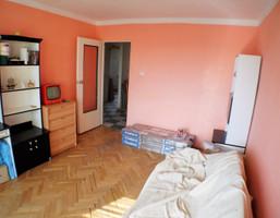 Mieszkanie na sprzedaż, Suwałki Centrum, 58 m²