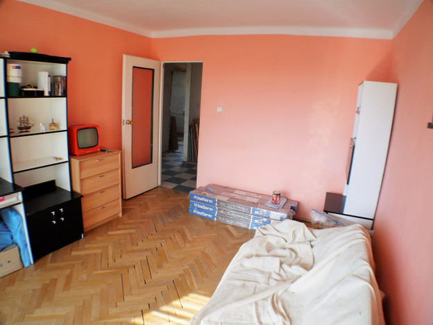 Mieszkanie na sprzedaż, Suwałki Centrum, 58 m² | Morizon.pl | 8653