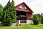 Dom na sprzedaż, Przejma Wysoka, 49 m²