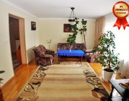 Dom na sprzedaż, Suwałki, 220 m²