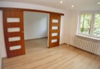 Mieszkanie na sprzedaż, Suwałki Centrum, 65 m²