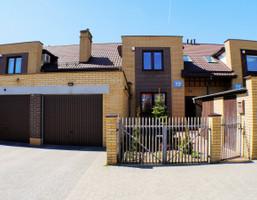 Dom na sprzedaż, Suwałki Szpitalna, 161 m²