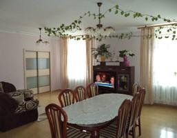 Mieszkanie na sprzedaż, Kuków-Folwark, 80 m²
