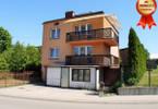 Dom na sprzedaż, Becejły, 150 m²