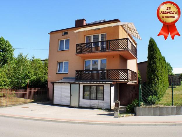 Dom na sprzedaż, Becejły, 150 m² | Morizon.pl | 7081