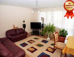 Mieszkanie na sprzedaż, Suwałki, 67 m²