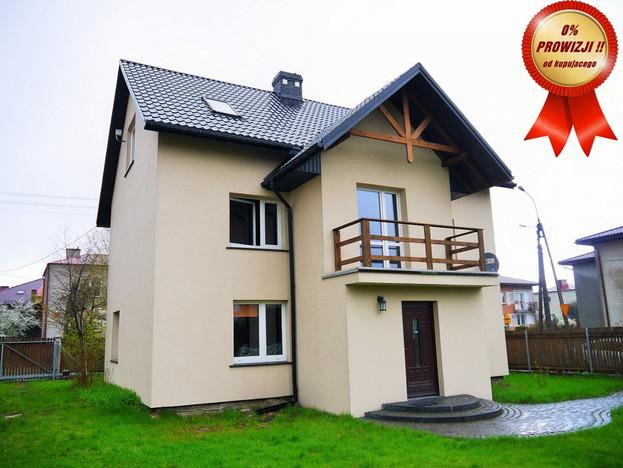 Dom na sprzedaż, Suwałki Osiedle Powstańców Wielkopolskich, 133 m² | Morizon.pl | 8894