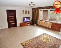 Mieszkanie na sprzedaż, Suwałki, 73 m²