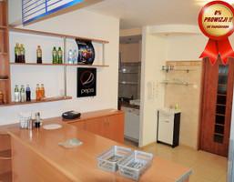 Lokal gastronomiczny na sprzedaż, Suwałki Północ II, 70 m²