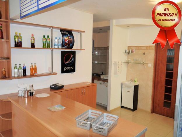Lokal gastronomiczny na sprzedaż, Suwałki Północ II, 70 m² | Morizon.pl | 8893