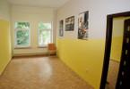 Lokal użytkowy do wynajęcia, Suwałki, 25 m²