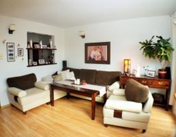 Mieszkanie na sprzedaż, Suwałki, 75 m²