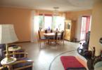 Dom na sprzedaż, Płaska, 269 m²