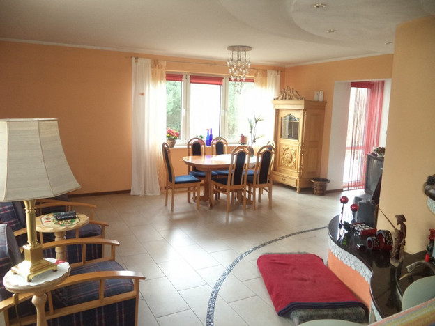 Dom na sprzedaż, Płaska, 269 m² | Morizon.pl | 6344