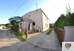 Dom na sprzedaż, Modrzyca, 210 m²