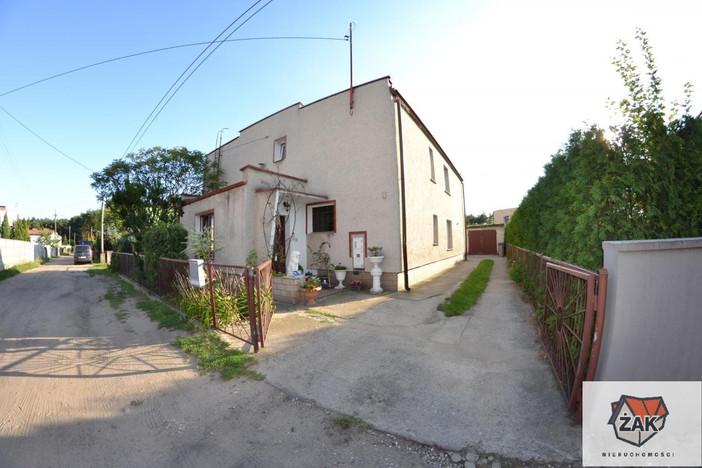 Dom na sprzedaż, Modrzyca, 210 m²   Morizon.pl   4119