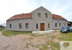 Dom na sprzedaż, Przecław, 400 m²