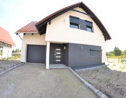 Dom na sprzedaż, Otyń, 134 m²