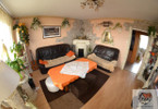 Mieszkanie na sprzedaż, Nowa Sól Cicha, 69 m²