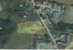 Działka na sprzedaż, Chełmek, 1600 m²