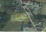 Działka na sprzedaż, Chełmek, 1600 m² | Morizon.pl | 9624 nr2
