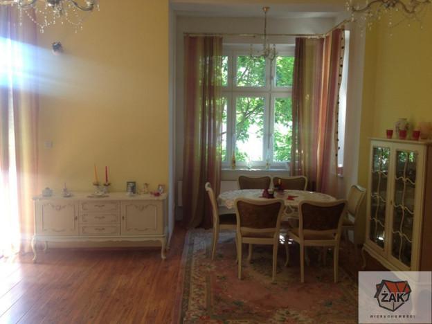 Mieszkanie na sprzedaż, Nowa Sól St. Wyspiańskiego, 105 m² | Morizon.pl | 0532
