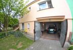 Dom na sprzedaż, Nowa Sól, 154 m²
