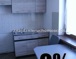 Mieszkanie na sprzedaż, Dołhobyczów, 51 m²