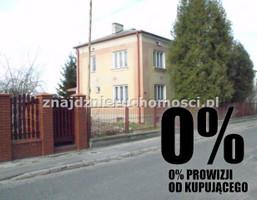 Dom na sprzedaż, Zamość, 140 m²