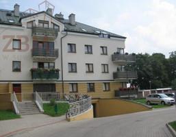 Mieszkanie na sprzedaż, Suwałki Wojska Polskiego, 79 m²