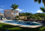 Dom na sprzedaż, Hiszpania Santa Cruz de Tenerife, 1182 m²