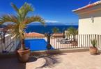 Dom na sprzedaż, Hiszpania Santa Cruz de Tenerife, 749 m²