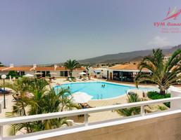 Mieszkanie na sprzedaż, Hiszpania Santa Cruz de Tenerife, 52 m²