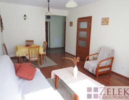 Mieszkanie na sprzedaż, Gorzów Wielkopolski Piaski, 82 m²
