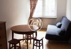 Mieszkanie na sprzedaż, Wrocław Śródmieście, 70 m²