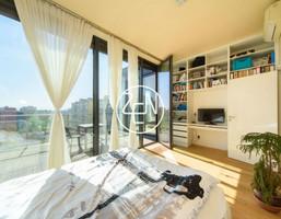 Mieszkanie na sprzedaż, Wrocław Przedmieście Świdnickie, 70 m²