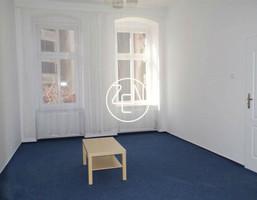 Mieszkanie na sprzedaż, Wrocław Plac Grunwaldzki, 106 m²