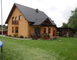 Dom na sprzedaż, Droszków, 157 m²