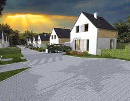 Dom na sprzedaż, Zielona Góra, 76 m²