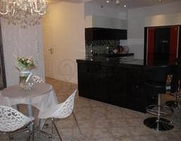 Dom na sprzedaż, Zielona Góra, 340 m²
