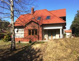 Dom na sprzedaż, Ojrzanów Tarczyńska, 281 m²