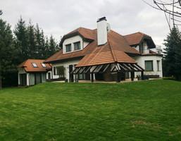 Dom na sprzedaż, Czarnów, 350 m²