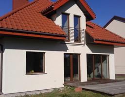 Dom na sprzedaż, Opypy, 218 m²
