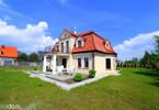 Dom na sprzedaż, Marki Aleksandrów, 287 m²