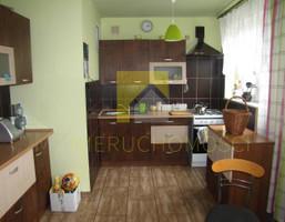 Mieszkanie na sprzedaż, Gorzów Wielkopolski Śródmieście, 45 m²