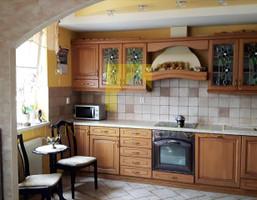 Mieszkanie na sprzedaż, Gorzów Wielkopolski Górczyn, 60 m²