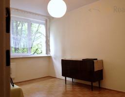 Mieszkanie na sprzedaż, Warszawa Mokotów, 38 m²